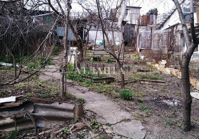 Продается земельный участок на ул. Ск Зелена Гірка — 7 500 у.е.