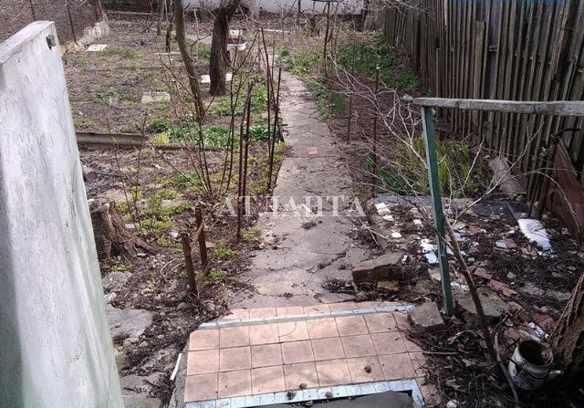 Продается земельный участок на ул. Ск Зелена Гірка — 7 500 у.е. (фото №2)