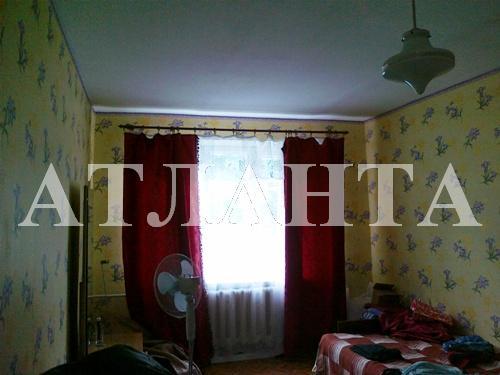 Продается дом на ул. Ленина — 100 000 у.е. (фото №4)