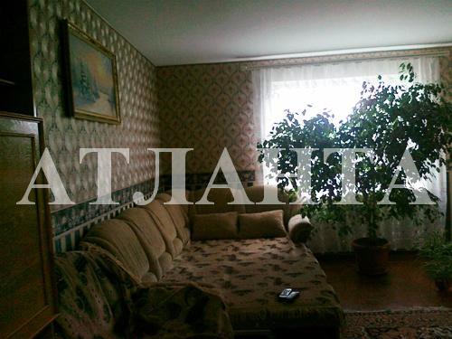 Продается дом на ул. Ленина — 100 000 у.е. (фото №5)