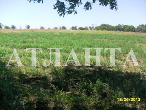 Продается земельный участок на ул. Школьная — 5 000 у.е.