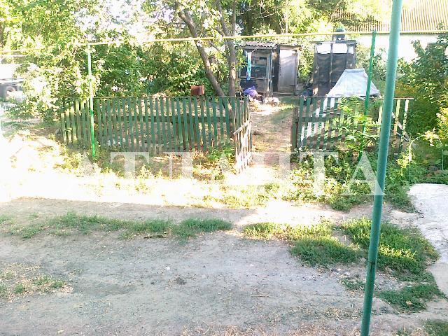Продается дом на ул. Ленина — 25 000 у.е. (фото №2)