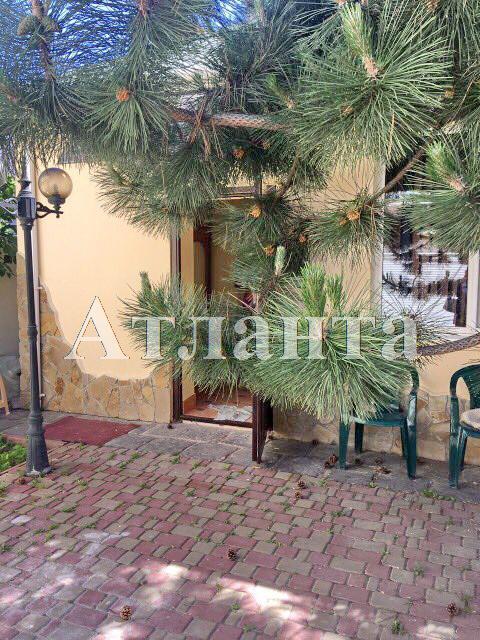 Продается дом на ул. Педагогическая — 149 000 у.е.