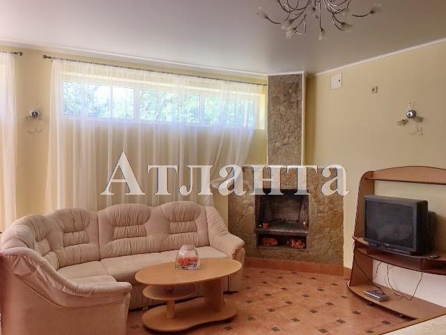 Продается дом на ул. Педагогическая — 149 000 у.е. (фото №2)