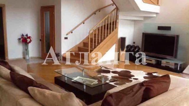 Продается дом на ул. Кордонный Пер. — 1 999 000 у.е. (фото №2)