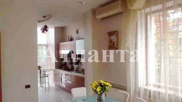 Продается дом на ул. Кордонный Пер. — 1 999 000 у.е. (фото №4)