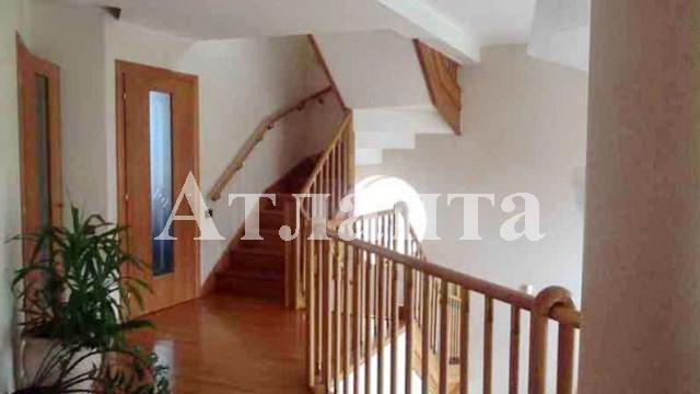 Продается дом на ул. Кордонный Пер. — 1 999 000 у.е. (фото №5)