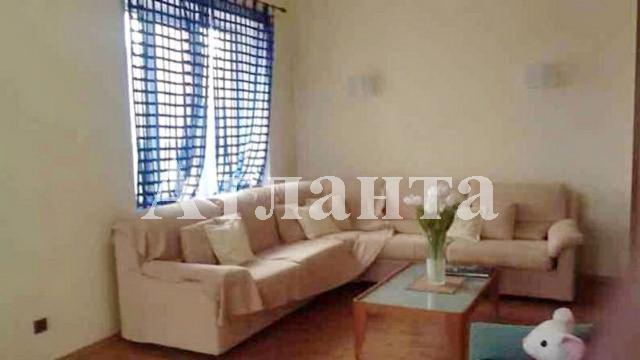 Продается дом на ул. Кордонный Пер. — 1 999 000 у.е. (фото №6)