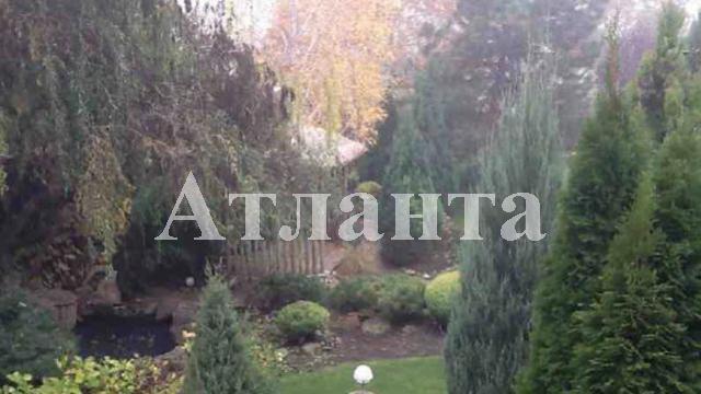 Продается дом на ул. Кордонный Пер. — 1 999 000 у.е. (фото №10)
