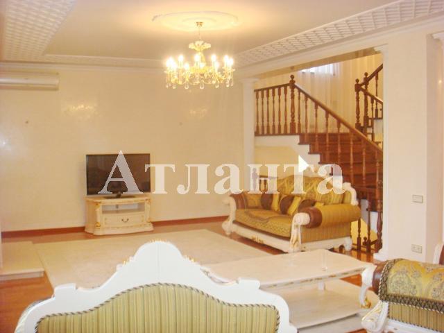Продается дом на ул. Коралловая — 945 000 у.е.