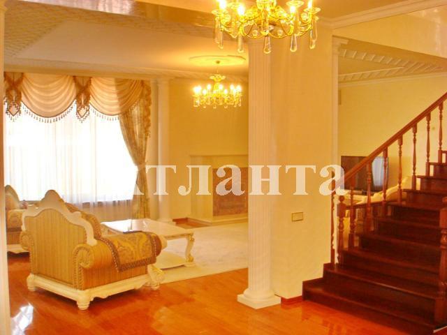 Продается дом на ул. Коралловая — 945 000 у.е. (фото №2)