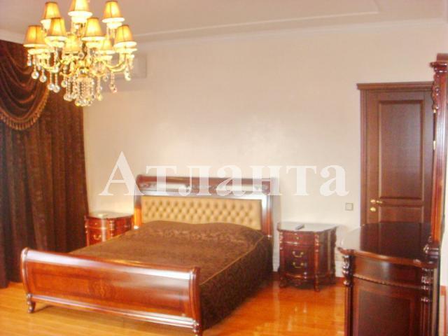 Продается дом на ул. Коралловая — 945 000 у.е. (фото №6)