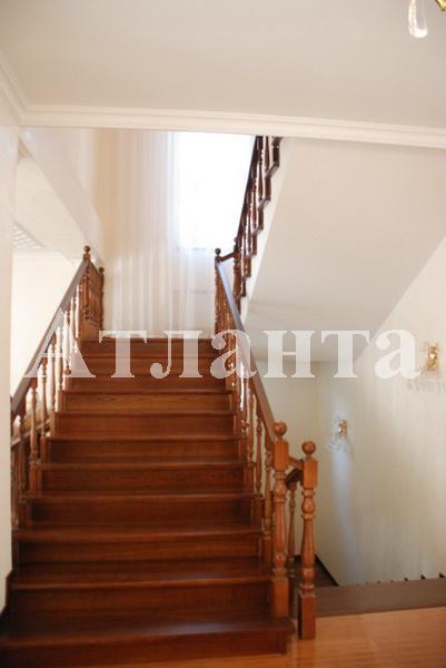 Продается дом на ул. Коралловая — 945 000 у.е. (фото №7)