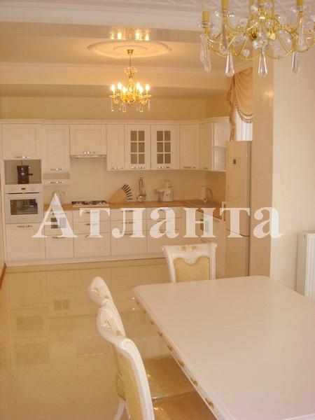 Продается дом на ул. Коралловая — 945 000 у.е. (фото №9)