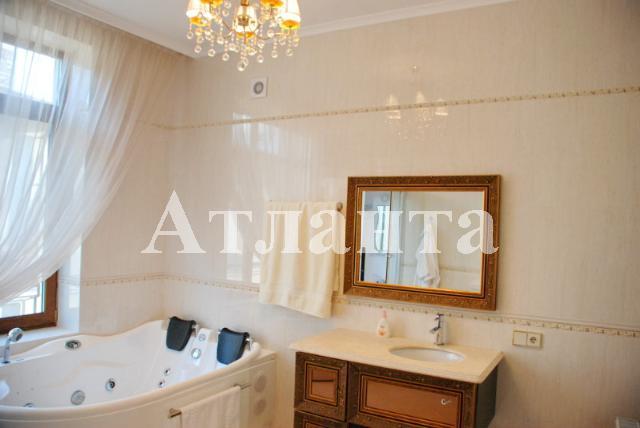 Продается дом на ул. Коралловая — 945 000 у.е. (фото №10)