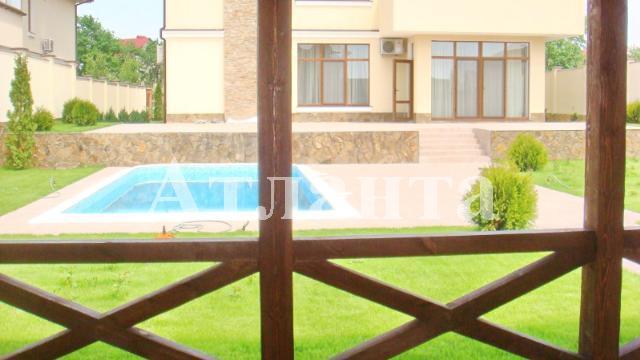 Продается дом на ул. Коралловая — 945 000 у.е. (фото №12)