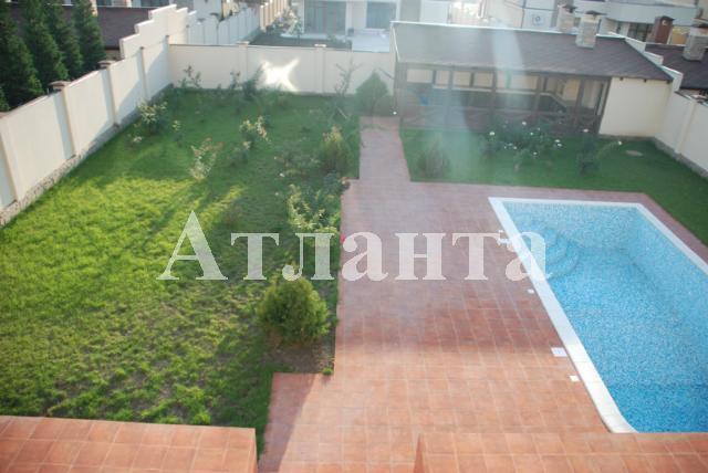 Продается дом на ул. Коралловая — 945 000 у.е. (фото №13)