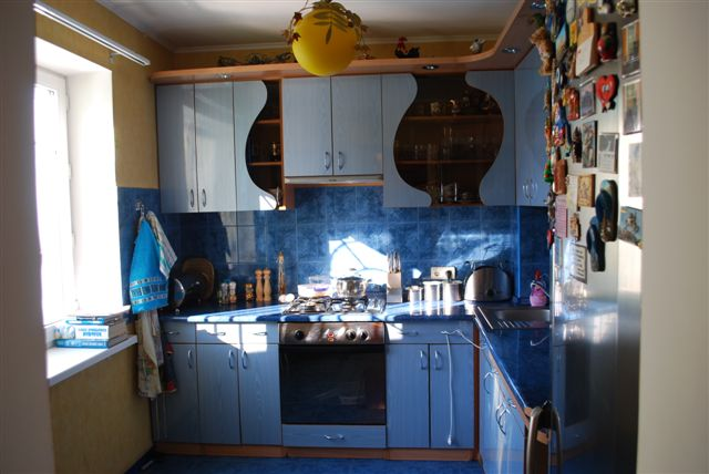 Продается дом на ул. Абрикосовая — 230 000 у.е. (фото №4)