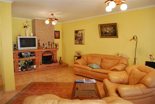 Продается дом на ул. Абрикосовая — 230 000 у.е. (фото №7)