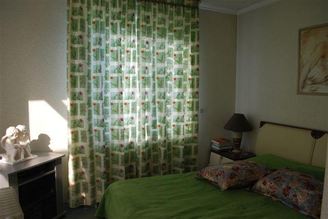 Продается дом на ул. Абрикосовая — 230 000 у.е. (фото №9)