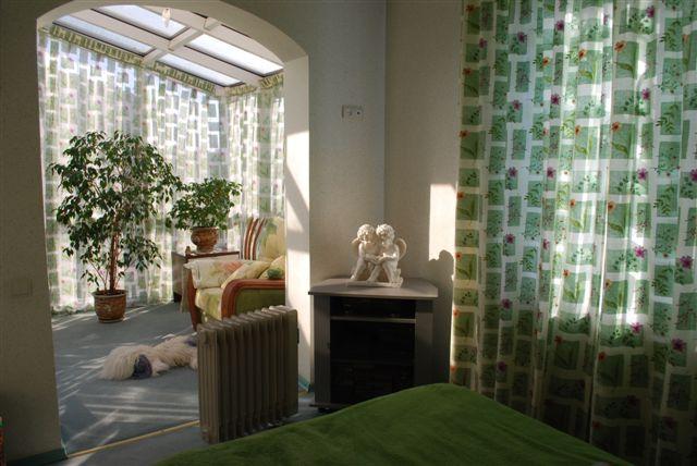Продается дом на ул. Абрикосовая — 230 000 у.е. (фото №10)