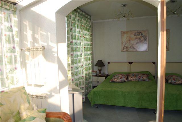 Продается дом на ул. Абрикосовая — 230 000 у.е. (фото №11)