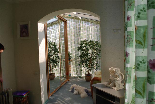 Продается дом на ул. Абрикосовая — 230 000 у.е. (фото №12)