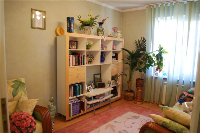 Продается дом на ул. Абрикосовая — 230 000 у.е. (фото №13)