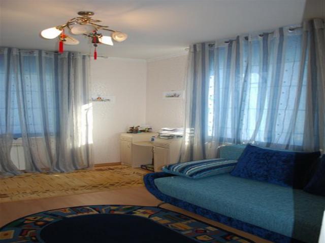 Продается дом на ул. Абрикосовая — 230 000 у.е. (фото №14)