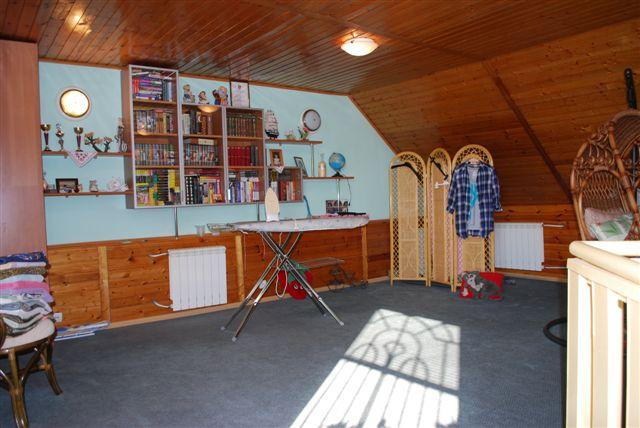 Продается дом на ул. Абрикосовая — 230 000 у.е. (фото №15)