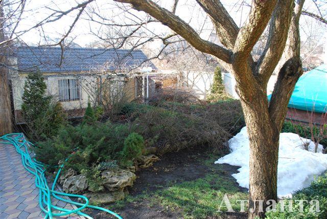 Продается дом на ул. Абрикосовая — 450 000 у.е. (фото №9)