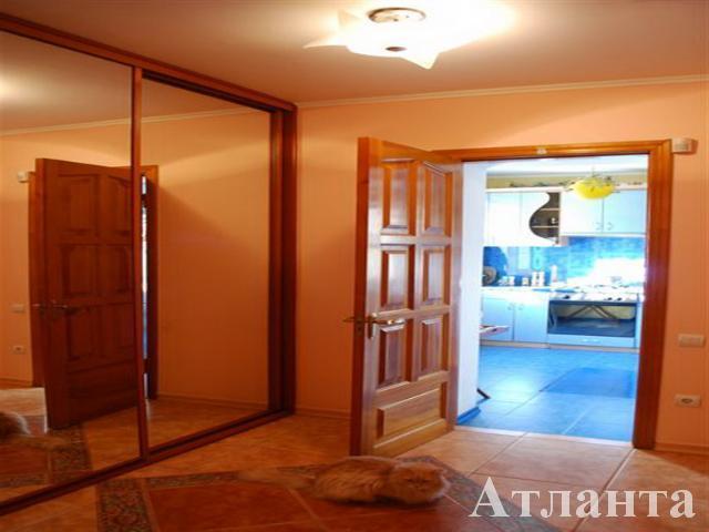 Продается дом на ул. Абрикосовая — 450 000 у.е. (фото №11)
