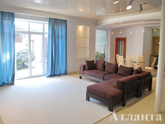 Продается дом на ул. Дачная — 600 000 у.е.