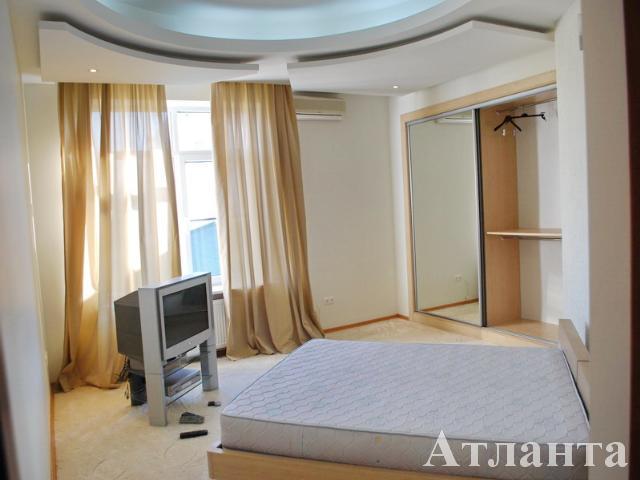 Продается дом на ул. Дачная — 600 000 у.е. (фото №3)