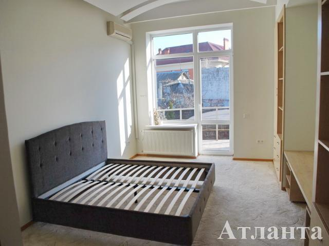 Продается дом на ул. Дачная — 600 000 у.е. (фото №4)