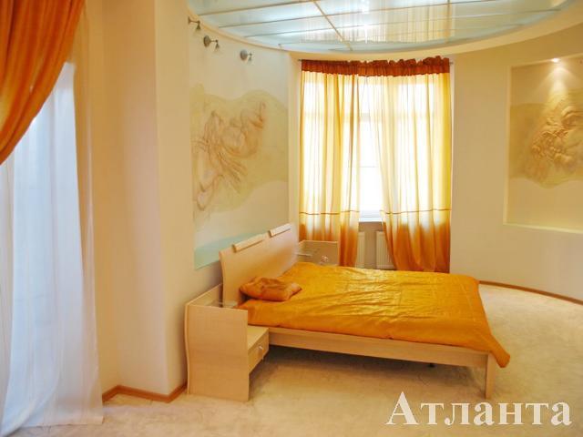 Продается дом на ул. Дачная — 600 000 у.е. (фото №5)