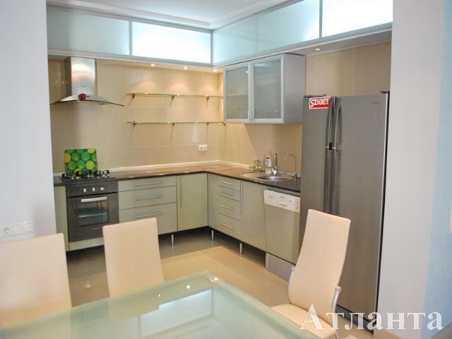 Продается дом на ул. Дачная — 600 000 у.е. (фото №8)