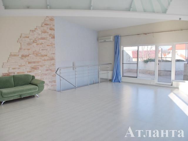 Продается дом на ул. Дачная — 600 000 у.е. (фото №10)