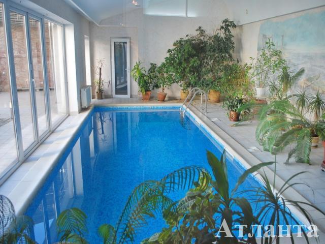 Продается дом на ул. Дачная — 600 000 у.е. (фото №13)