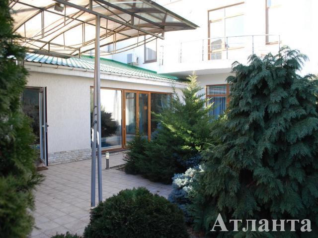 Продается дом на ул. Дачная — 600 000 у.е. (фото №14)