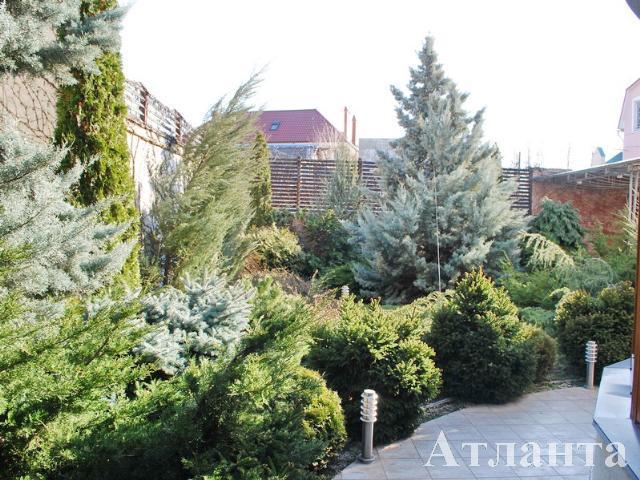 Продается дом на ул. Дачная — 600 000 у.е. (фото №15)