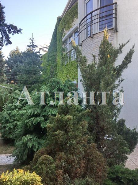 Продается дом на ул. Дачная — 650 000 у.е.