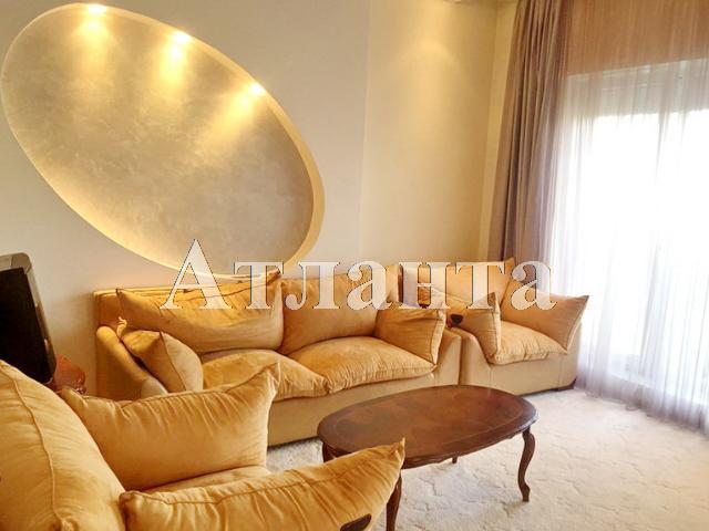 Продается дом на ул. Дачная — 650 000 у.е. (фото №2)