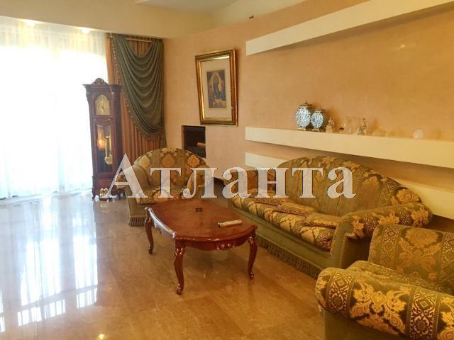 Продается дом на ул. Дачная — 650 000 у.е. (фото №3)