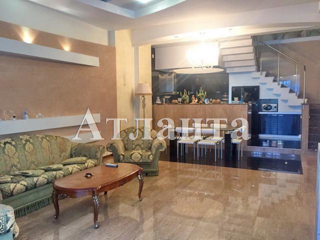 Продается дом на ул. Дачная — 650 000 у.е. (фото №4)