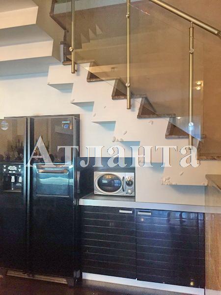 Продается дом на ул. Дачная — 650 000 у.е. (фото №6)