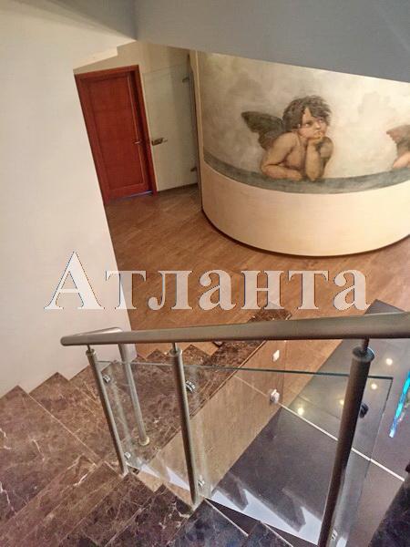 Продается дом на ул. Дачная — 650 000 у.е. (фото №7)