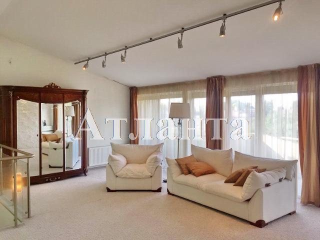 Продается дом на ул. Дачная — 650 000 у.е. (фото №9)
