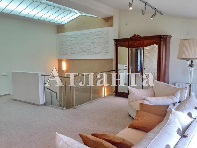 Продается дом на ул. Дачная — 650 000 у.е. (фото №10)