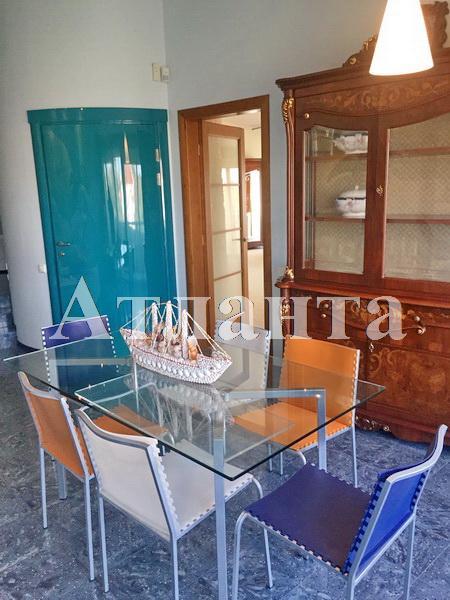 Продается дом на ул. Дачная — 650 000 у.е. (фото №13)